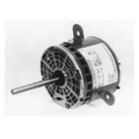Marathon Motors X210, Carrier OEM, 1/4 HP, 208-230V, 2-2.2A, 1 Phase