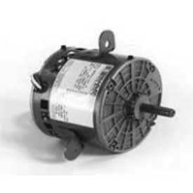 Marathon Motors X222, Carrier OEM, 1/3 HP, 230V, 2.6A, 1 Phase