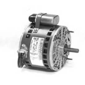Electric Motors Hvac Refrigeration Duty Motors