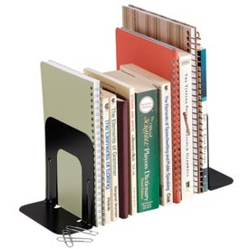 Bookend Economy 5 Inch High Package Count 12 by