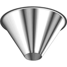 Drum Amp Barrel Covers Amp Tops Morse 174 T304 Stainless Steel Drum Cone 5ss 60 23 60 Degree