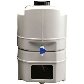 Thermo Scientific Storage Reservoir For Barnstead Smart2Pure Water Purification System, 30L Capacity by