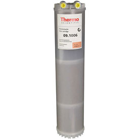 Thermo Scientific Ultrapure Polisher Cartridge For Barnstead MicroPure System,...