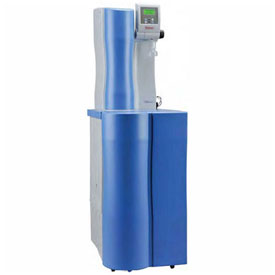 Thermo Scientific Barnstead LabTower TII 60 Water Purification System with 100L Tank by