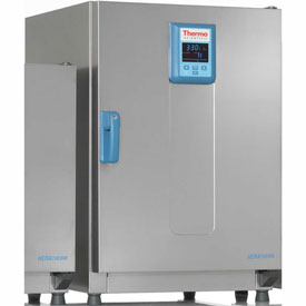 Thermo Scientific Heratherm OMH180-S SS Advanced Protocol Security Oven, Mechanical Convection by