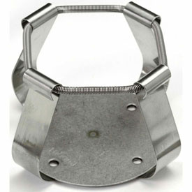 Thermo Scientific 1L Flask Clamp For Compact Digital Mini Rotator 88880025 by