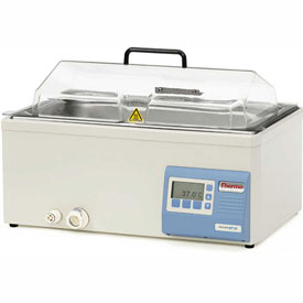 Laboratory Equipment | Water Baths | Thermo Scientific ...