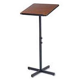 Adjustable Lectern Stands