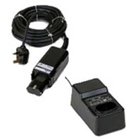 Buy Mastercraft Scrubby Battery Quick Charger