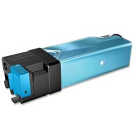 Buy Media Sciences Toner Cartridge 40074, Cyan