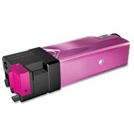 Buy Media Sciences Toner Cartridge 40075, Magenta