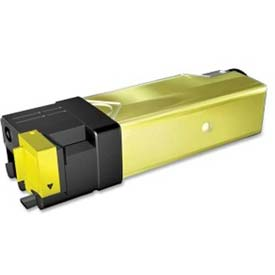 Buy Media Sciences Toner Cartridge 40076, Yellow
