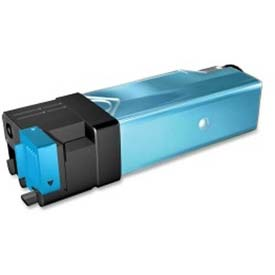 Buy Media Sciences Toner Cartridge 40126, Cyan