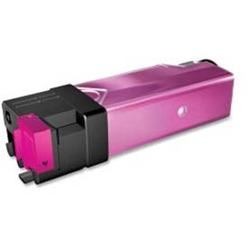 Buy Media Sciences Toner Cartridge 40127, Magenta