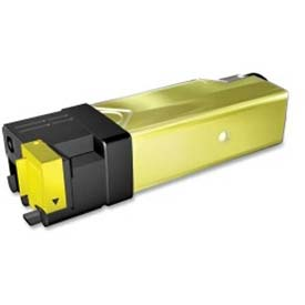 Buy Media Sciences Toner Cartridge 40128, Yellow