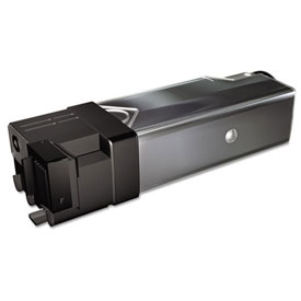 Buy Media Sciences MDA40179 Phaser 6140 Compatible, 106R01480 Laser Toner, 2,600 Yield, Black