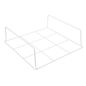 Jet-Tech 9-Compartment Divider Insert for 30087 Rack, for F-14