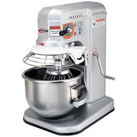 Axis 7 Quart Mixer, AX-M7, 5 Speed by