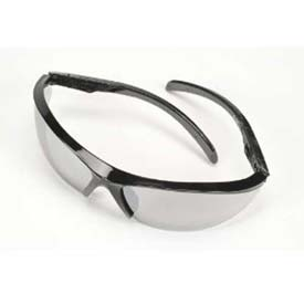 Essential Adjust 1142 Safety Glasses Package Count 16 by