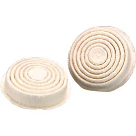 Paint & Pesticide Respirator Replacement Pre-Filters (PKG 4) - Pkg Qty 2