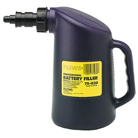 Battery Water Jug - Min Qty 2