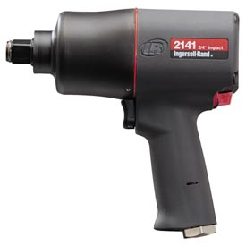 "IR2141 3/4"" Drive Ultra-Duty Impact Wrench"