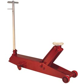 Click here to buy 10 Ton Hydraulic Service Jack.