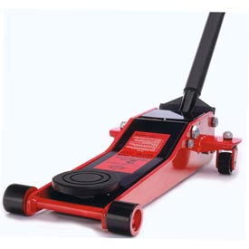 2 Ton Low Profile Floor Jack by