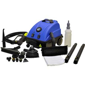 Vapor Cleaning Jet Steam 1600C