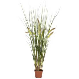 Nearly Natural 2.5' Grass Plant