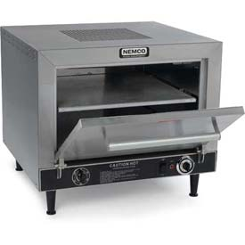 Nemco Countertop Pizza Oven 120V 6205 by
