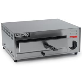 Nemco Countertop Oven Pizza Oven 120V 6215 by