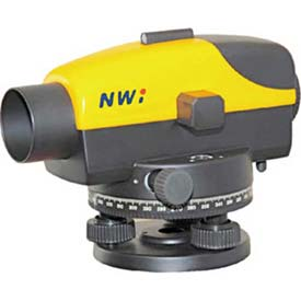 Northwest Instruments NCL32 32x Automatic Level