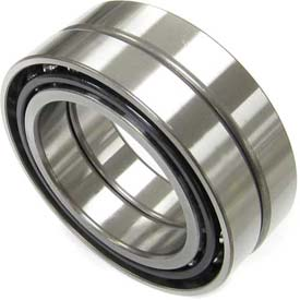 NACHI Super Precision Bearing 7215CYDUP4, Universal Ground, Duplex, 75MM Bore, 130MM OD