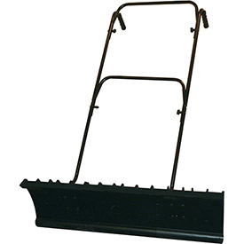"""Nordic Auto Plow NAP-PS36 36"""" Perfect Shovel by"""