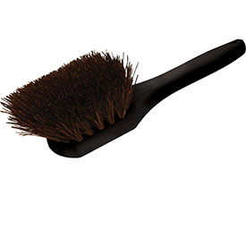 "O-Cedar Commercial 8"" Utility Brush, Palmyra 12/Case 27195 Package Count 12 by"
