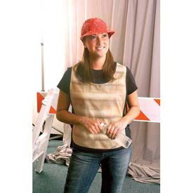 MiraCool® Pullover Cooling Vest, Beige