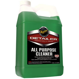 Meguiars, Inc D10101 Detailer All Purpose Cleaner by