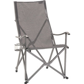 Coleman 2000003072 Folding Sling Chair by