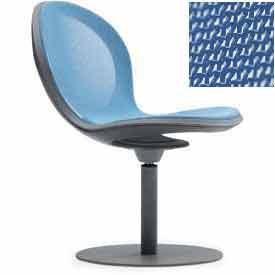 Net Swivel Chair - Marine - Pkg Qty 2
