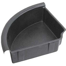 Omnimed® Poly Tray, For Use with Omnimed Wheel Ring Handle 350051
