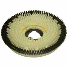 "Bissell Commercial 17"" Dry Shampoo Brush - 82002"