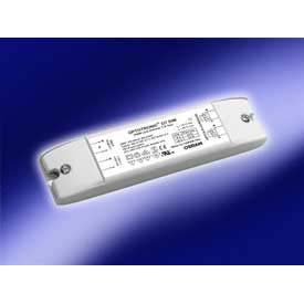 Buy Sylvania 51516 Led Systems Otdim Package Count 20