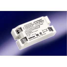 Buy Sylvania 51525 Led Systems Ot09/100-120/350e Package Count 50