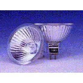 Sylvania 54174 Tungsten Halogen 50mr16/Ir/Nfl25/C 12v Mr16 Bulb - Pkg Qty 20