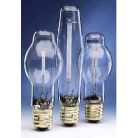 Sylvania 67307 High Intensity Discharge (Hid) Lu1000/Eco E25 Bulb - Pkg Qty 6