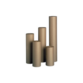 Kraft Paper 40 - 60 Lb Basis Weight - 600' / Roll