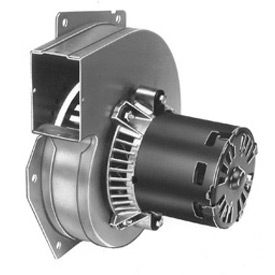"""Fasco 3.3"""" Shaded Pole Draft Inducer Blower, A146, 115 Volts 3000 RPM"""