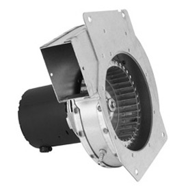 Fasco Shaded Pole Draft Inducer Blower, A218, 220-240 Volts 3000 RPM