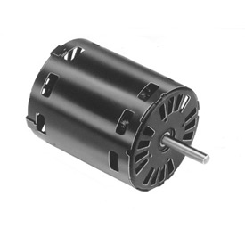 "Fasco D1176, 3.3"" Motor - 115 Volts 1550 RPM"